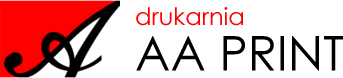 Drukarnia Katowice, Drukarnia Śląsk, druk zaproszeń, papierow firmowych, bloczki samokopiujące, notesy, teczki firmowe, ulotki, foldery, katalogi, książki, plakaty, naklejki, kalendarze, torebki, gazety, wizytówki