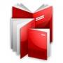 foldery / katalogi