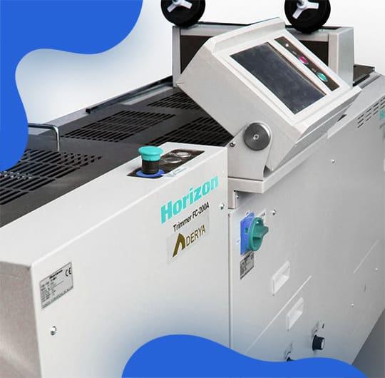 AA Print - wysoka jakość druku