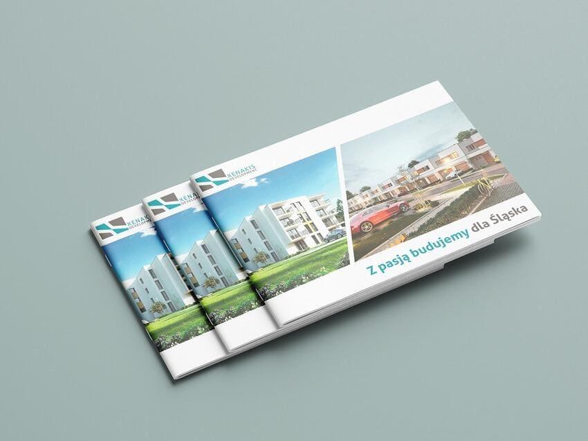 Folder Xenakis Development
