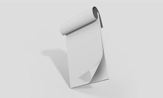 produkt-notesy-bloczki-firmowe-01