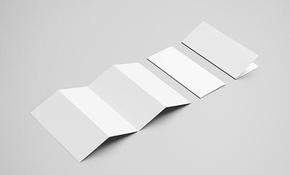 produkt-ulotki-karty-katalogowe-02