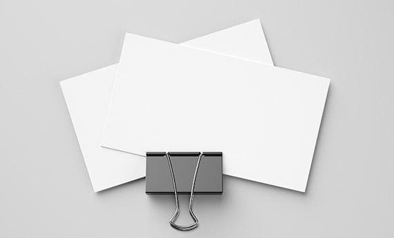 produkt-wizytowki-karty-biznesowe