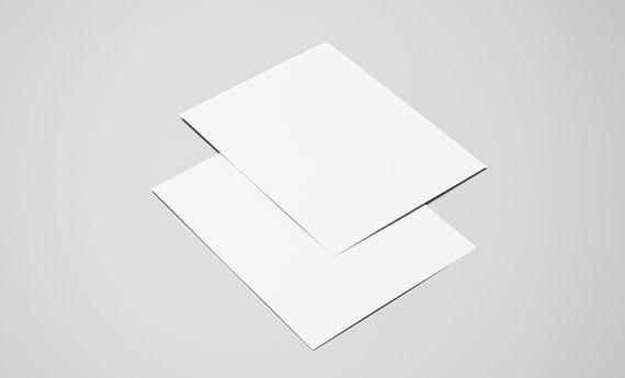 produkty-druki-bloczki-samokopiujace-01