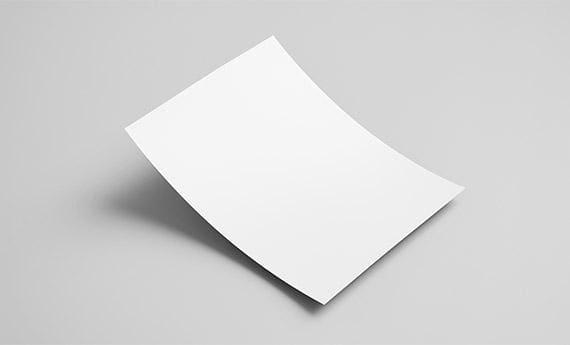 produkty-druki-bloczki-samokopiujace-02