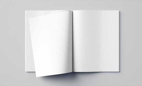 produkty-foldery-katalogi-01