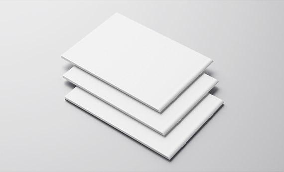 produkty-foldery-katalogi-02