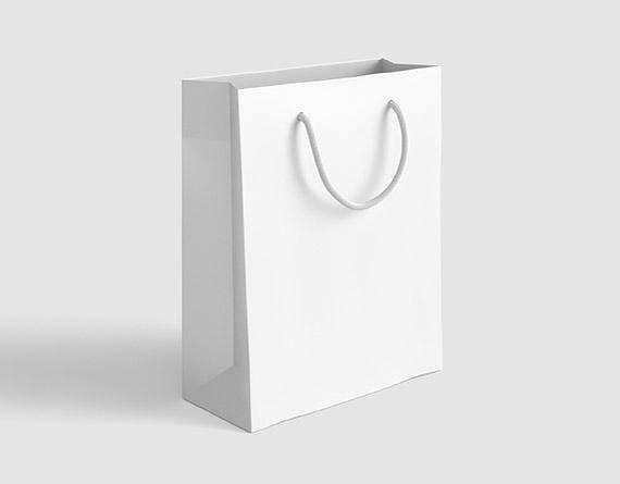 produkty-torebki-papierowe