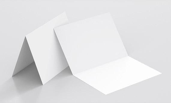 produkty-zaproszenia-druki-okazjonalne-01